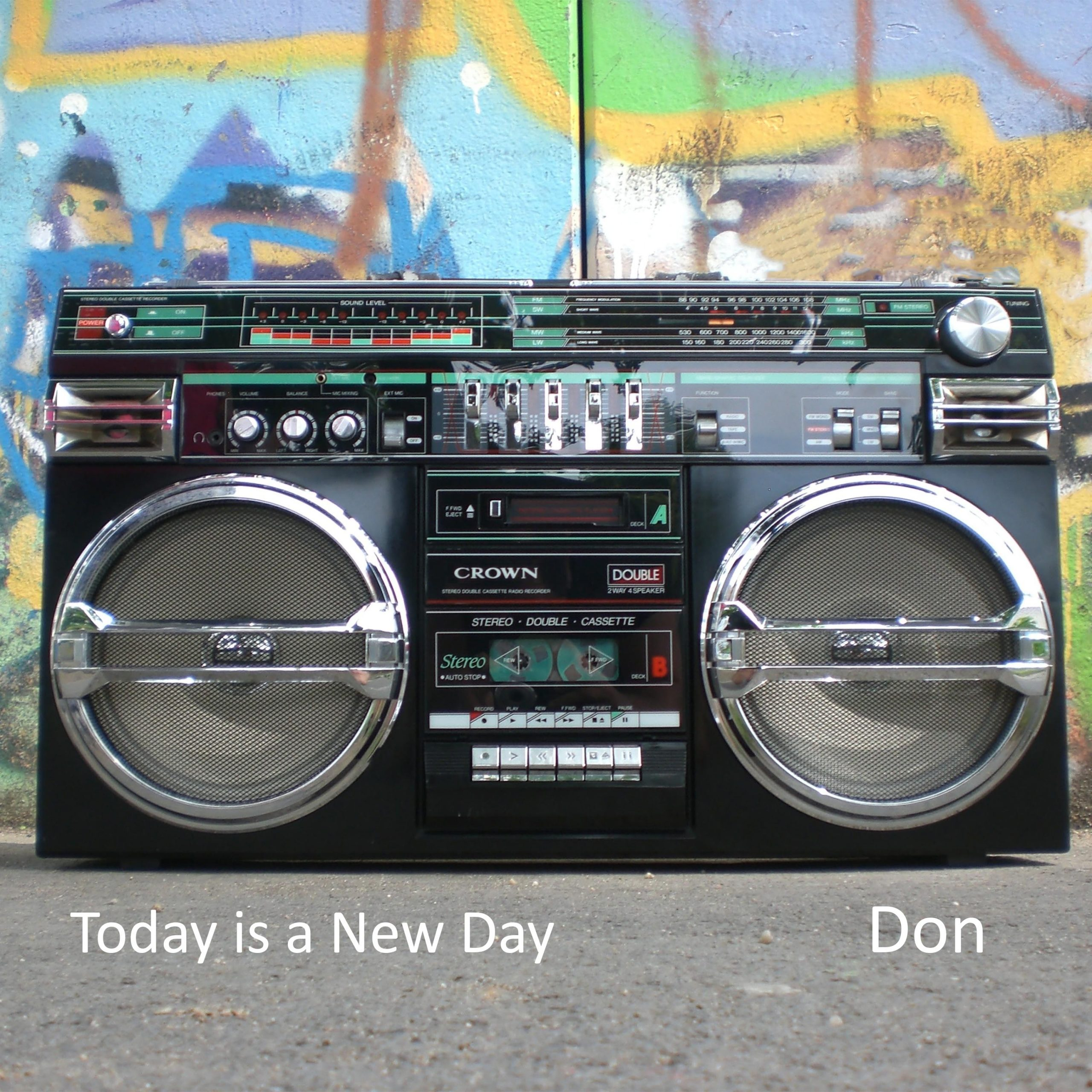 don-today-is-a-new-day-official